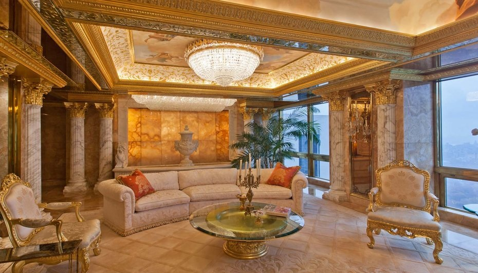 trump-tower-penthouse-sofa-PENTHOUSE1116