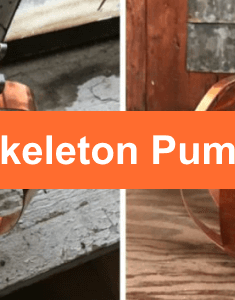 diy skeleton pumpkins